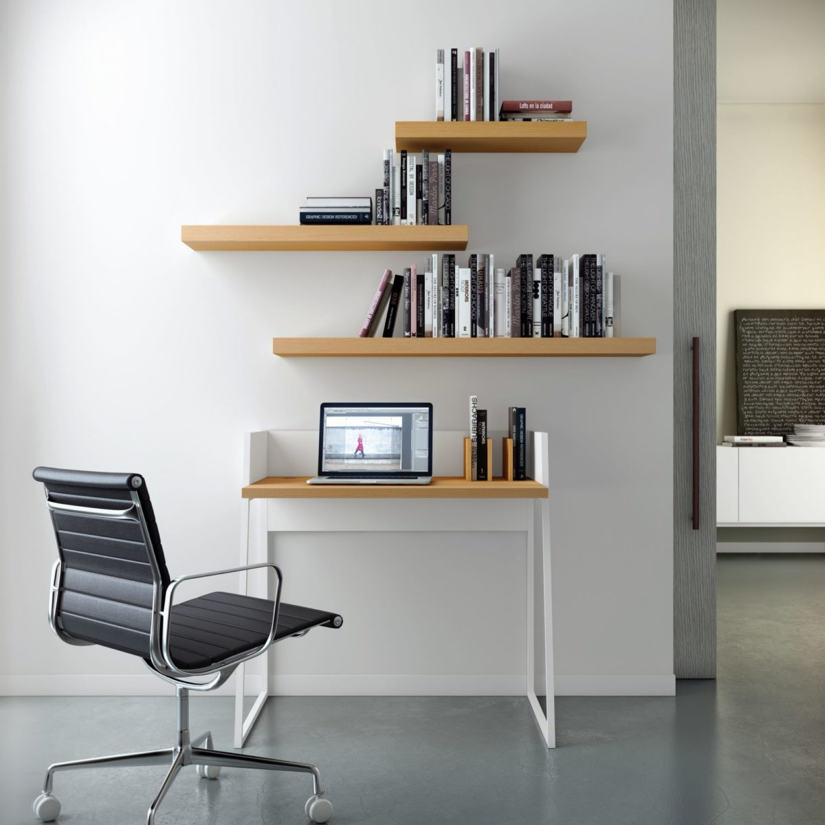 22bonami9003052811-volga-desk-pure-white-with-oak-9_16571707785_o-1200x1200.jpg