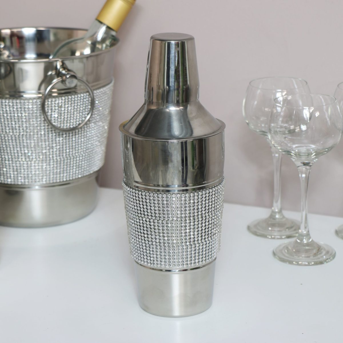 23melody-maison_stainless-steel-jewelled-cocktail-shaker-1200x1200.jpg
