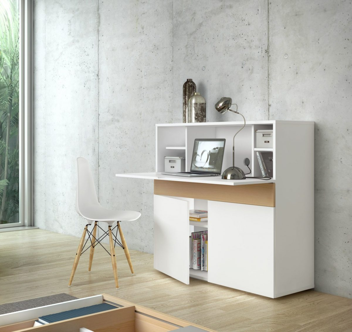 25bonami9500052606-focus-home-office-pure-white-oak-11_16384205810_o-1200x1200.jpg