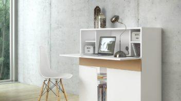 25bonami9500052606-focus-home-office-pure-white-oak-11_16384205810_o-352x198.jpg