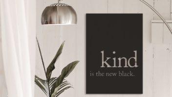 3lisa_steel-kind-is-the-new-black-black-monochrome-wall-art-352x198.jpg