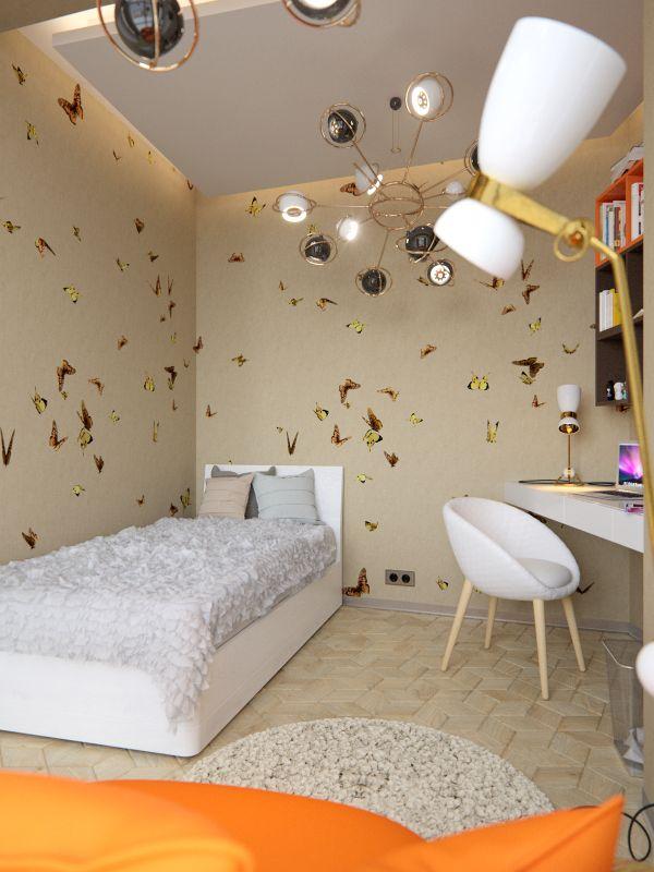4delightfull_children039s-bedroom-style-with-amy-floor-lamp_wallpaper-detail_-ma-design.jpg