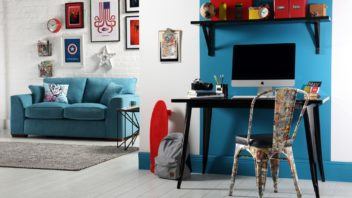 4fcmarvel-superhero-living-amp-desk-space-newark-teal-sofa-352x198.jpg
