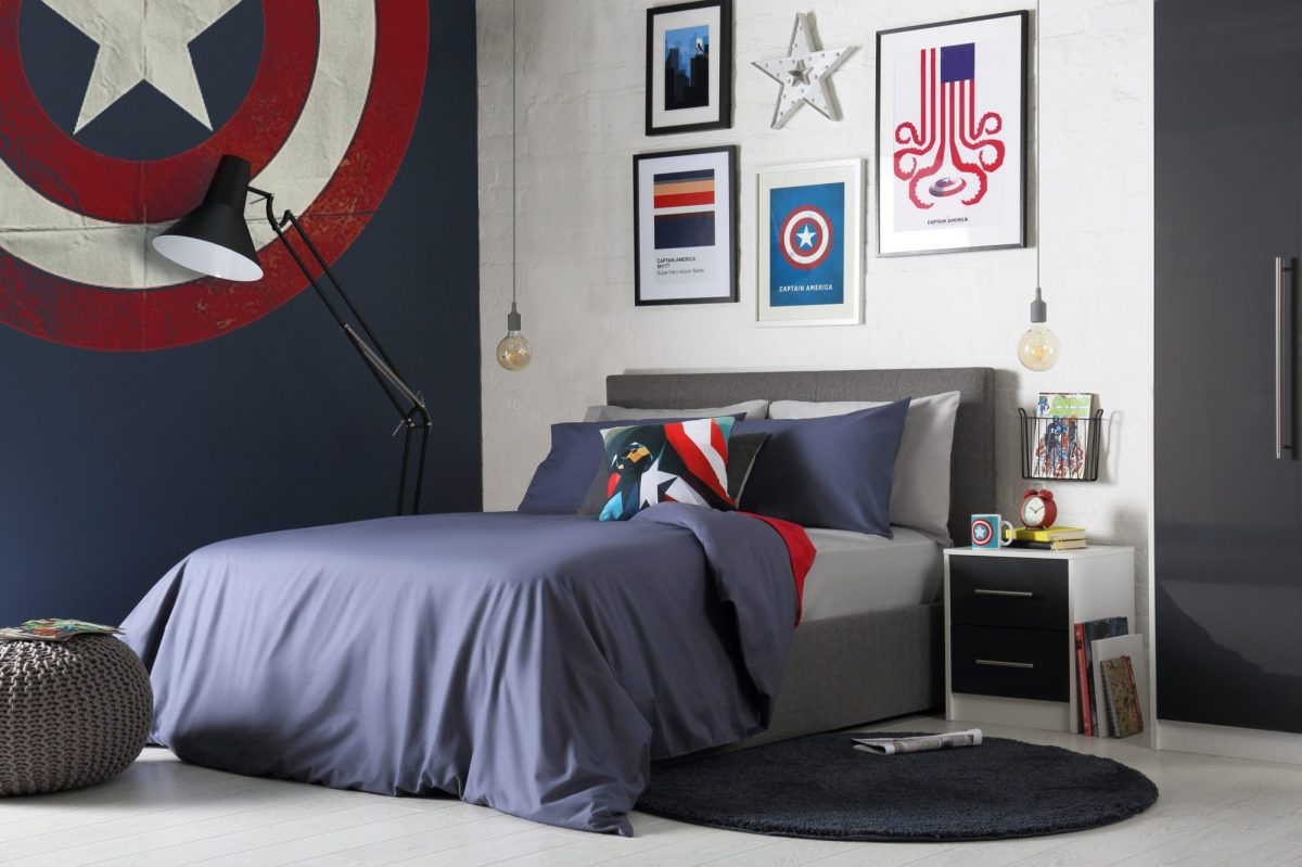 5fcmarvel-captain-america-bedroom-hexham-grey-storage-bed-1200x1200.jpg