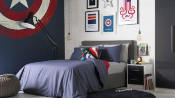 5fcmarvel-captain-america-bedroom-hexham-grey-storage-bed-352x198.jpg