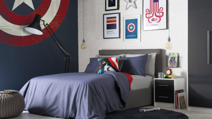 5fcmarvel-captain-america-bedroom-hexham-grey-storage-bed-728x409.jpg