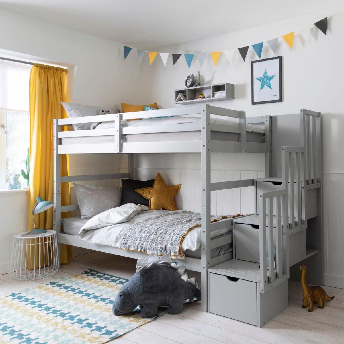 5noa-and-nani_maya-bunk-bed-2-1200x1200.jpg