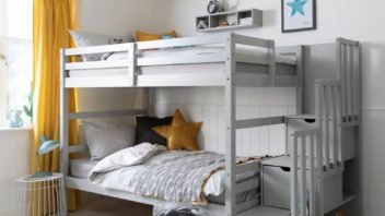 5noa-and-nani_maya-bunk-bed-2-352x198.jpg