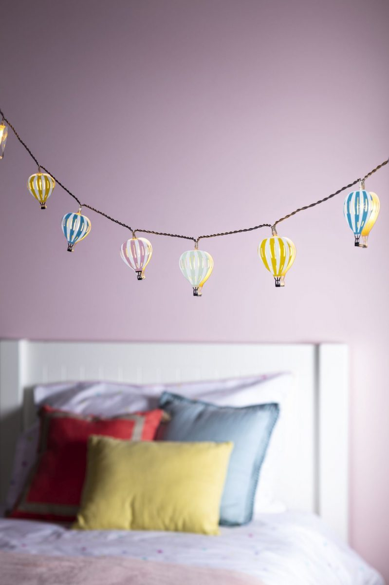 8lights4fun_hot-air-balloon-children039s-fairy-lights-1200x1200.jpg