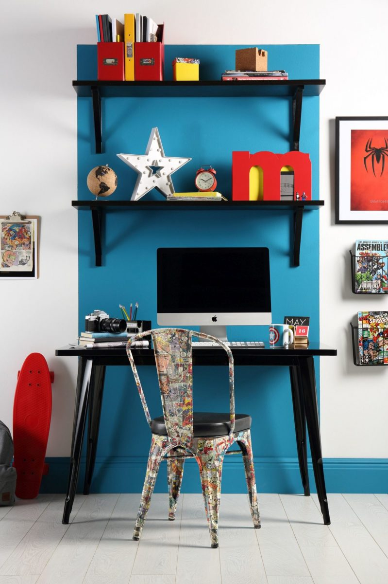 9fcmarvel-superhero-desk-space-upcycled-chair-1200x1200.jpg