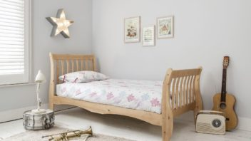 astrid-single-bed-natural-1-352x198.jpg