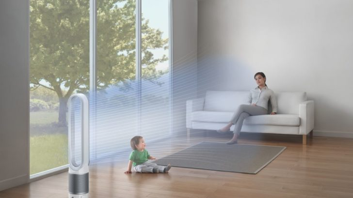 dyson-pure-cool-link-728x409.jpg