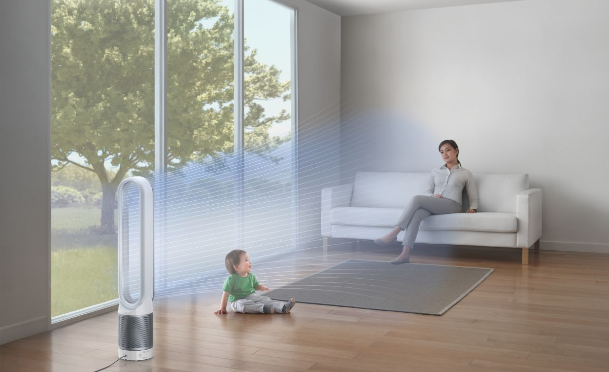 dyson-pure-cool-link.jpg