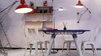 kitchen_-vintage-look-with-red-diana-floor-lamp-352x198.jpg