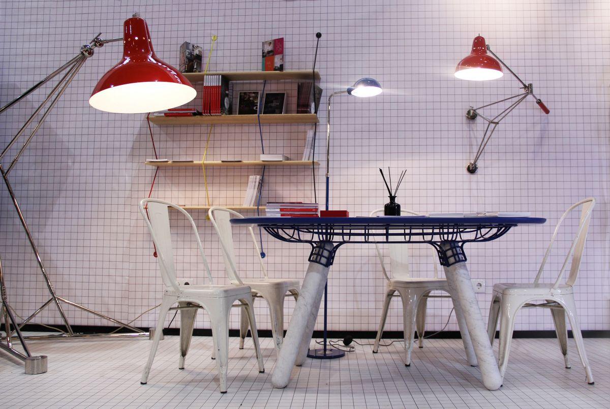 kitchen_-vintage-look-with-red-diana-floor-lamp.jpg