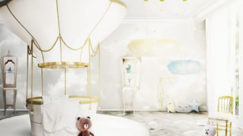 luxury-gold-nursery-_light-yellow-details-with-a-touch-of-magic-352x198.jpg