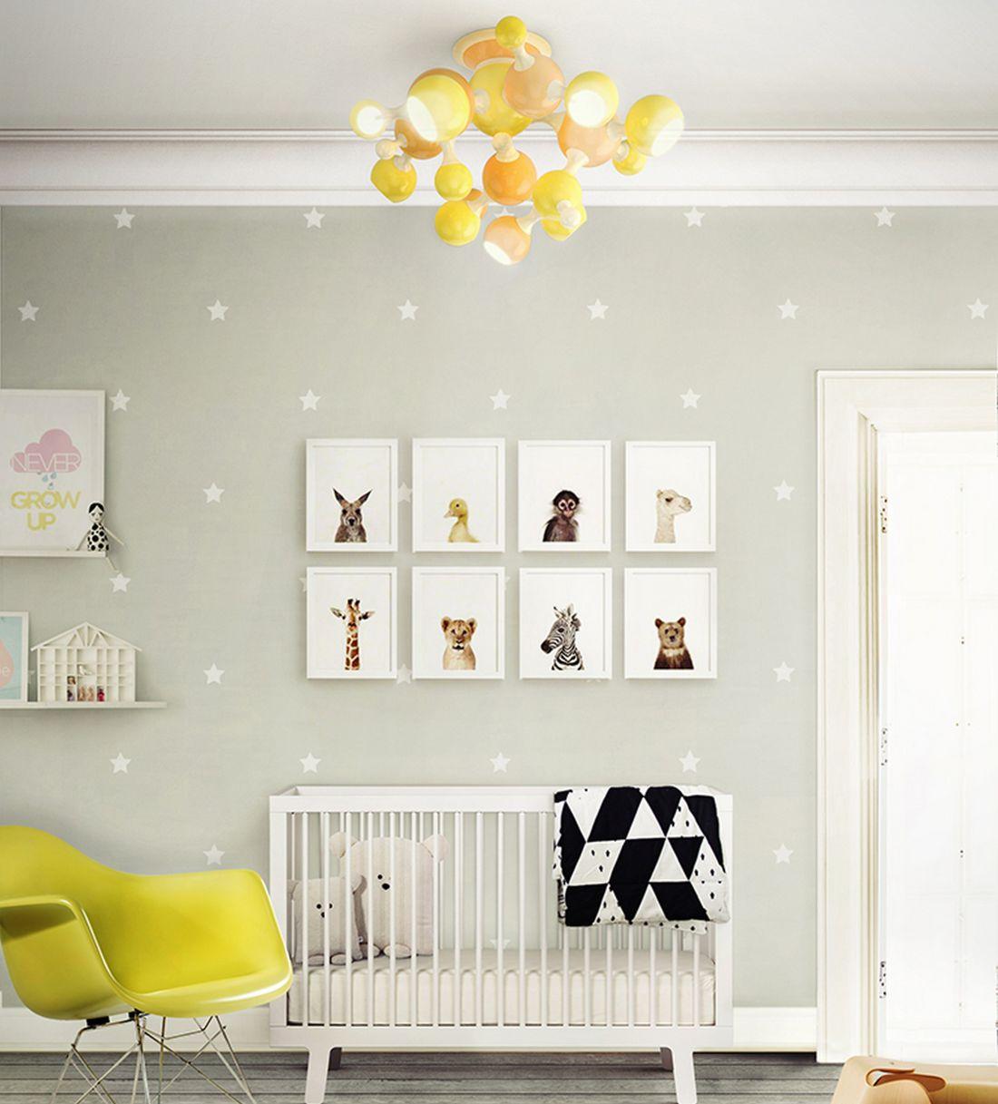 nursery-inspiration-with-atomic-yellow-chandelier.jpg