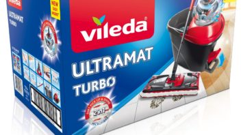 ultramat-turbo-soutez-2-352x198.jpg