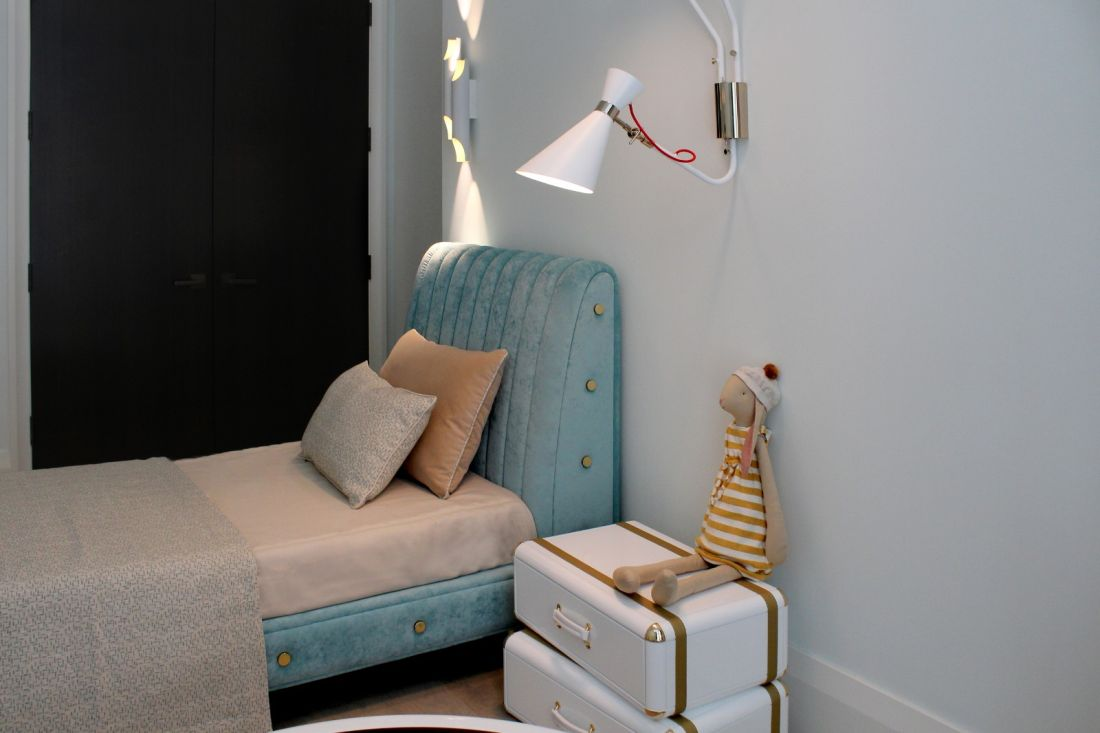 wall-lamp-_-teen-bedroom-with-a-touch-of-blue-velvet.jpg