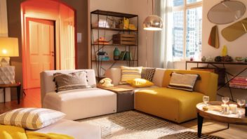 04_modulsofa-elements-tom-tailor-home-352x198.jpg