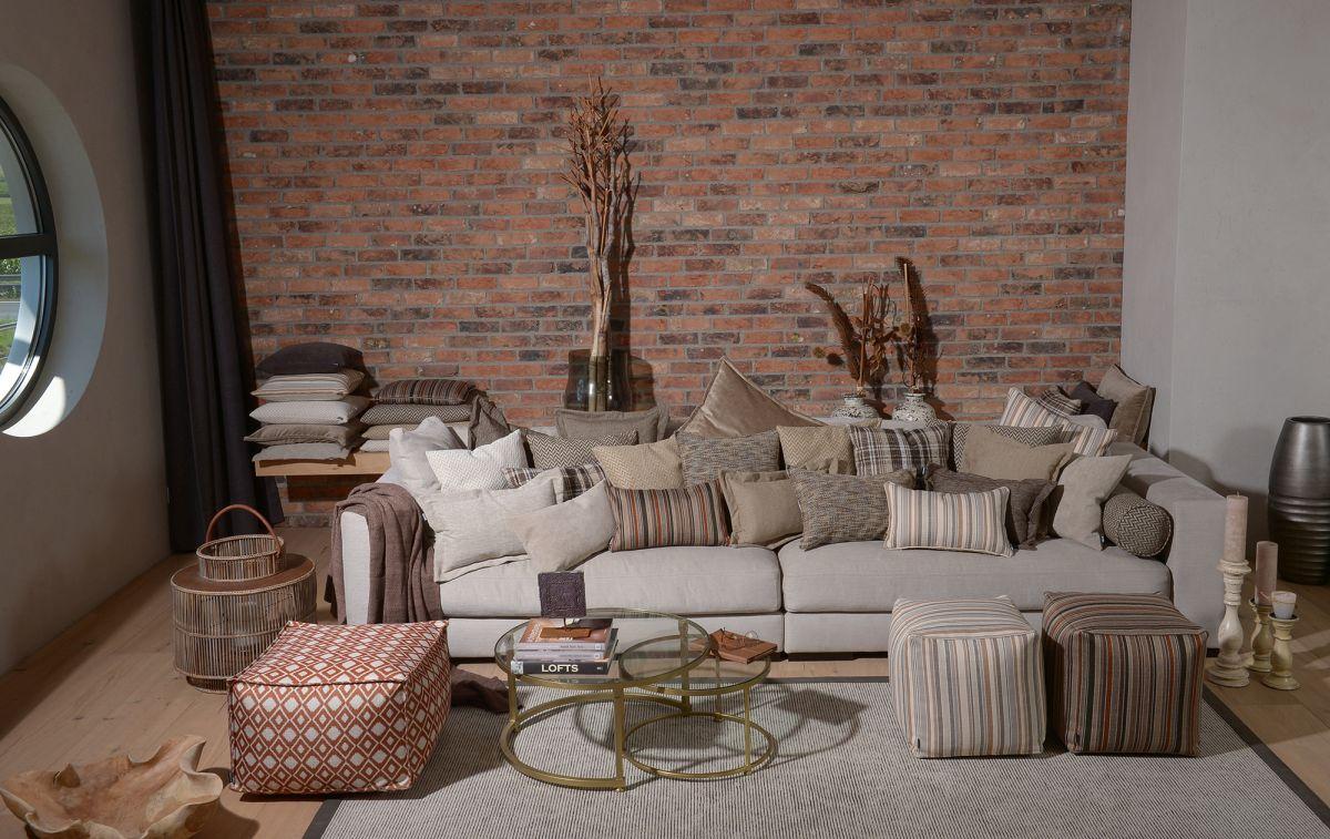 07_h.o.c.k._-pure-nature-indoor-kollektion-stimmungsbild.jpg