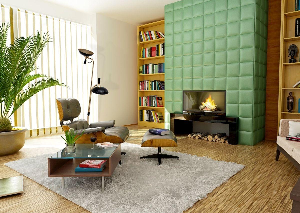 09_delightfull_abbey-living-room-_-delightfull.jpg