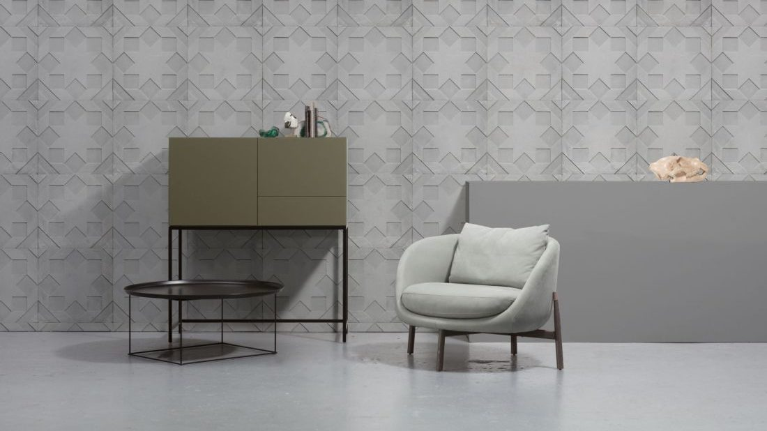 15lime-lace_ned-02-moulded-star-wallpaper-nlxl-1100x618.jpg