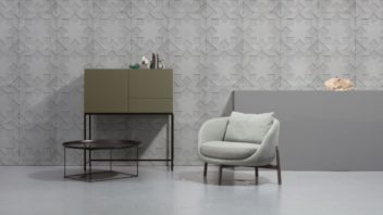 15lime-lace_ned-02-moulded-star-wallpaper-nlxl-352x198.jpg