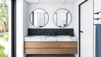15meir-modern-bathroom-352x198.jpg
