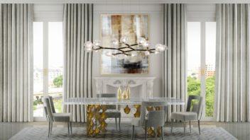 21brabbu-design-forces_beauty-and-cosmopolitan-dining-room-decor-with-koi-ii-dining-table-naj-bold-armchair-horus-ii-suspension-light-and-wari-rug-352x198.jpg