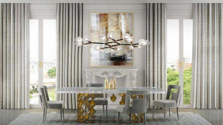 21brabbu-design-forces_beauty-and-cosmopolitan-dining-room-decor-with-koi-ii-dining-table-naj-bold-armchair-horus-ii-suspension-light-and-wari-rug-728x409.jpg