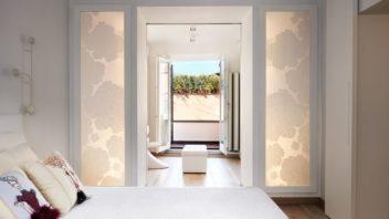2_master-bedroom-352x198.jpg