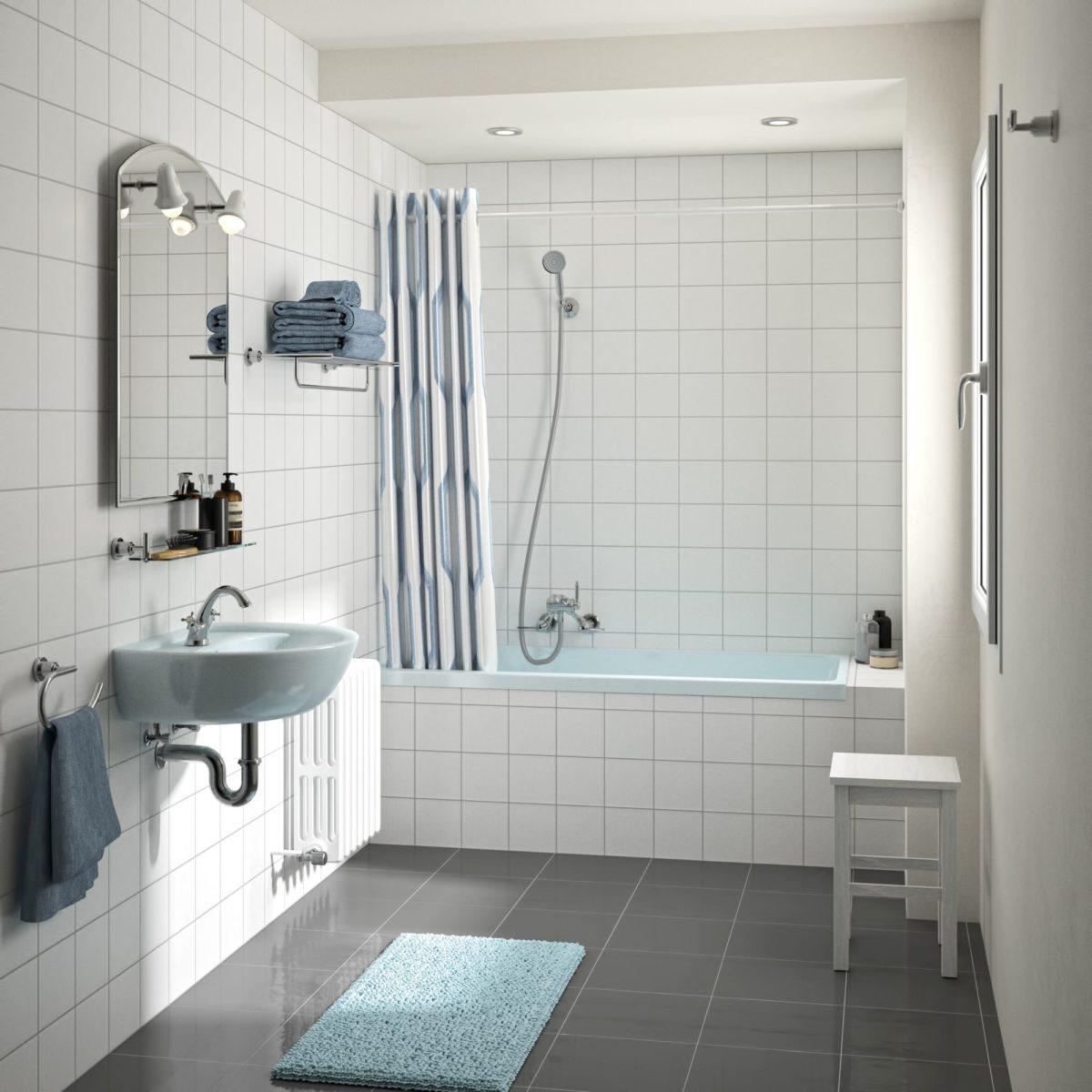 33repabad-gmbh_altes-badezimmer-1200x1200.jpg