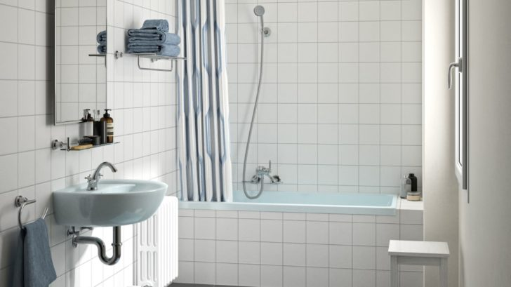 33repabad-gmbh_altes-badezimmer-728x409.jpg