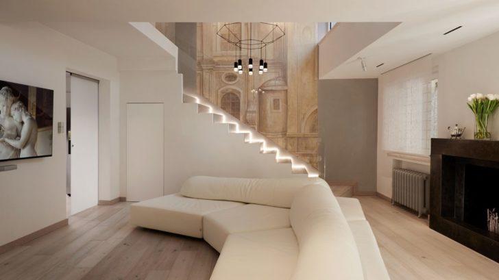 3_living-room-728x409.jpg