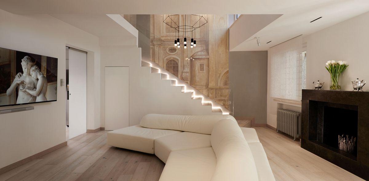 3_living-room.jpg