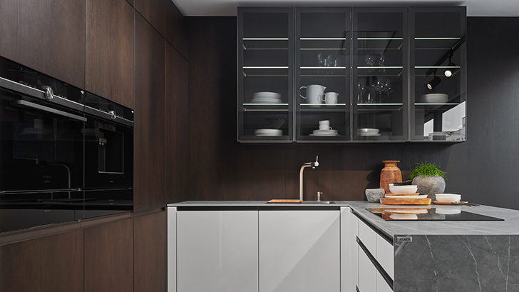 4_krasna-kuchyne-simple-se-spotrebici-siemens-728x409.jpg