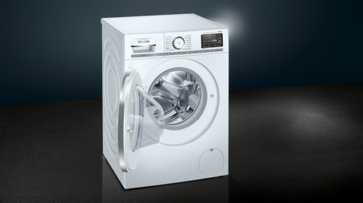 6mcim03318738_08_siemens_iq800_washing_machine_4_300dpi-728x409.jpg