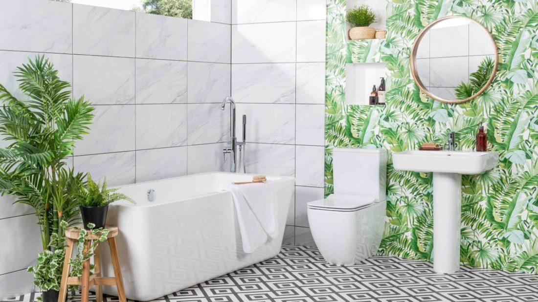 bathroomtakeaway_2999887_edgebathroomsuitewithplan-1100x618.jpg