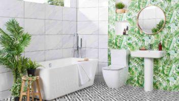 bathroomtakeaway_2999887_edgebathroomsuitewithplan-352x198.jpg