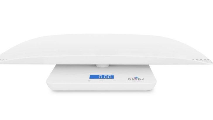 bsb-4050-weight-mount-728x409.jpg