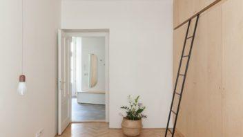 byt-pro-minimalisty_schwestern-16-352x198.jpg