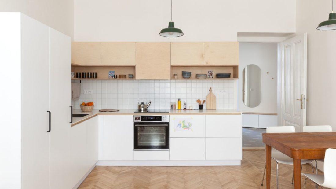 byt-pro-minimalisty_schwestern-8-1100x618.jpg