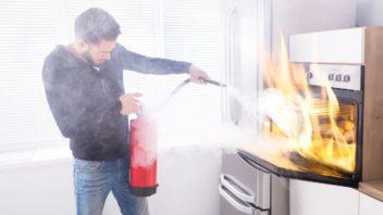 hasici-pristroje-jsou-tak-velke-jak-je-bezpecne-v-blizkosti-ohne-setrvat-352x198.jpg