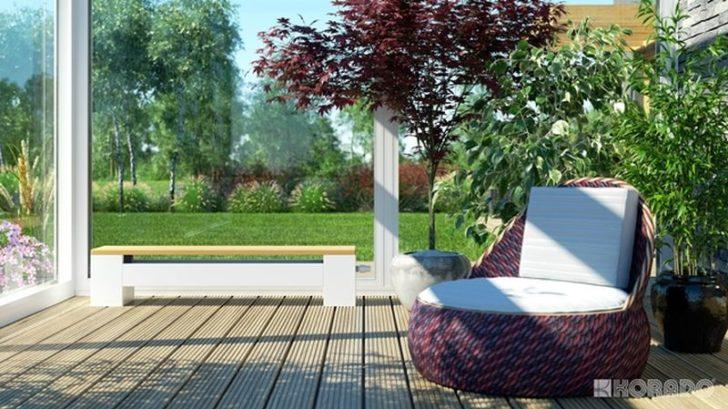 konvektor-zimni-zahrada-728x409.jpg