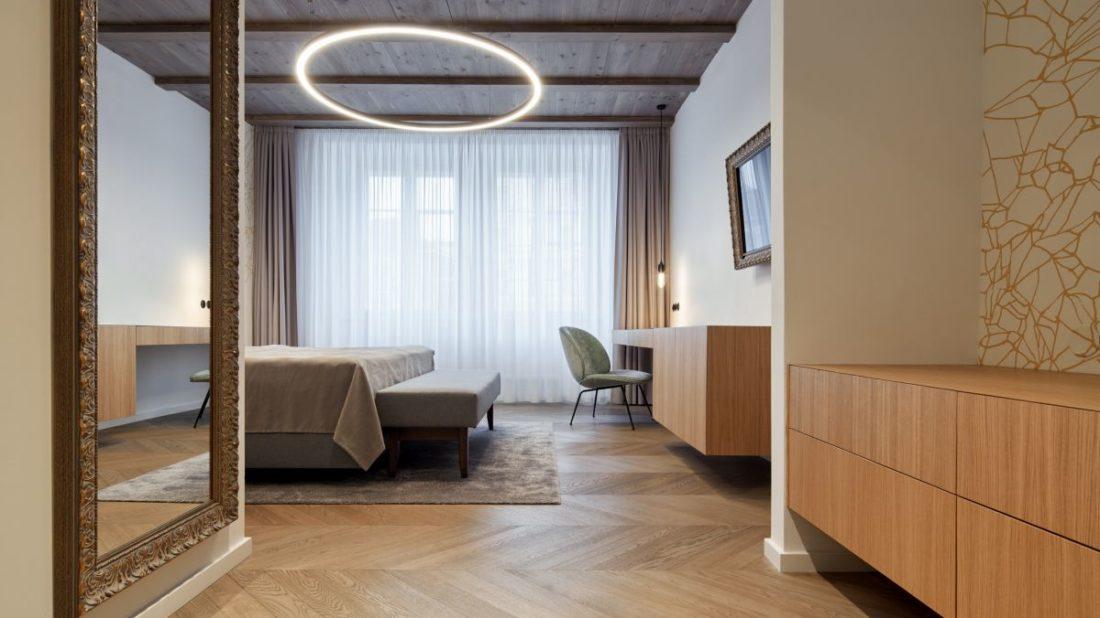 mars_hotel_mestak_06-1100x618.jpg
