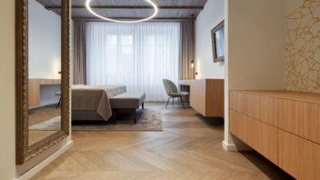 mars_hotel_mestak_06-352x198.jpg