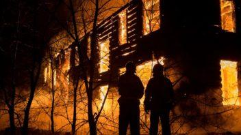 pozar-domu-je-velkou-tragedii-snazte-se-mu-predchazet-352x198.jpg