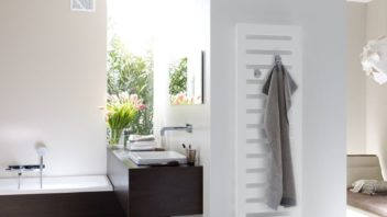 zehnder_rad_metropolitan_bathroom_towel_white_towel-hook_office_30771-352x198.jpg
