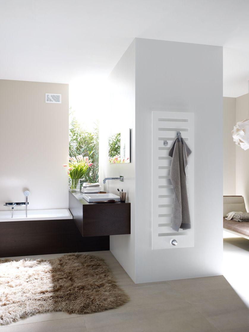 zehnder_rad_metropolitan_bathroom_towel_white_towel-hook_office_30771.jpg